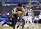 Adamson soars higher, sends UP to first losing skid-thumbnail19