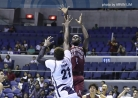Adamson soars higher, sends UP to first losing skid-thumbnail20