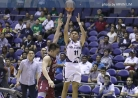 Adamson soars higher, sends UP to first losing skid-thumbnail21