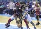 Adamson soars higher, sends UP to first losing skid-thumbnail22