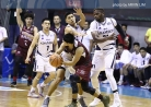 Adamson soars higher, sends UP to first losing skid-thumbnail23