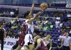Adamson soars higher, sends UP to first losing skid-thumbnail25