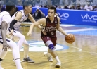 Adamson soars higher, sends UP to first losing skid-thumbnail26
