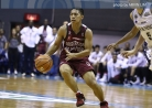 Adamson soars higher, sends UP to first losing skid-thumbnail27