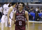 Adamson soars higher, sends UP to first losing skid-thumbnail28