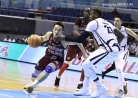 Adamson soars higher, sends UP to first losing skid-thumbnail30