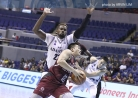Adamson soars higher, sends UP to first losing skid-thumbnail31