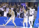 Adamson soars higher, sends UP to first losing skid-thumbnail32