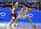Adamson soars higher, sends UP to first losing skid-thumbnail33
