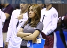 Adamson soars higher, sends UP to first losing skid-thumbnail36