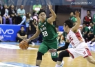 Green Archers register back-to-back wins, ruin Pasaol's record day-thumbnail2