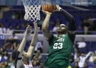 Green Archers register back-to-back wins, ruin Pasaol's record day-thumbnail3