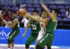 Green Archers register back-to-back wins, ruin Pasaol's record day-thumbnail6