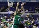 Green Archers register back-to-back wins, ruin Pasaol's record day-thumbnail7