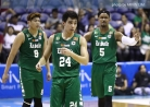 Green Archers register back-to-back wins, ruin Pasaol's record day-thumbnail8