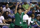Green Archers register back-to-back wins, ruin Pasaol's record day-thumbnail10