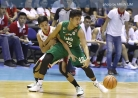 Green Archers register back-to-back wins, ruin Pasaol's record day-thumbnail11