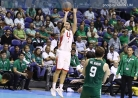 Green Archers register back-to-back wins, ruin Pasaol's record day-thumbnail12