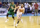 Green Archers register back-to-back wins, ruin Pasaol's record day-thumbnail13
