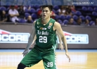 Green Archers register back-to-back wins, ruin Pasaol's record day-thumbnail15