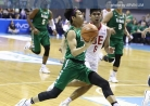Green Archers register back-to-back wins, ruin Pasaol's record day-thumbnail17