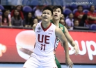 Green Archers register back-to-back wins, ruin Pasaol's record day-thumbnail18