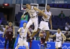 Adamson soars higher, sends UP to first losing skid-thumbnail37