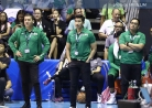 Green Archers register back-to-back wins, ruin Pasaol's record day-thumbnail20