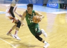 Green Archers register back-to-back wins, ruin Pasaol's record day-thumbnail21