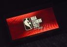 2017 NBA China Games - October 5-thumbnail0