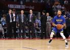 2017 NBA China Games - October 5-thumbnail3
