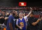 2017 NBA China Games - October 5-thumbnail4