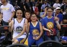 2017 NBA China Games - October 5-thumbnail5