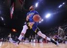 2017 NBA China Games - October 5-thumbnail6