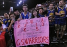 2017 NBA China Games - October 5-thumbnail7