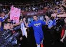 2017 NBA China Games - October 5-thumbnail8