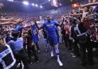 2017 NBA China Games - October 5-thumbnail9
