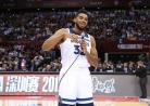2017 NBA China Games - October 5-thumbnail11