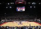 2017 NBA China Games - October 5-thumbnail13