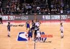 2017 NBA China Games - October 5-thumbnail14