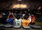 2017 NBA China Games - October 5-thumbnail15