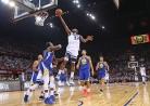 2017 NBA China Games - October 5-thumbnail16