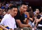 2017 NBA China Games - October 5-thumbnail18
