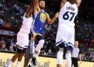 2017 NBA China Games - October 5-thumbnail21