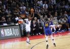 2017 NBA China Games - October 5-thumbnail23