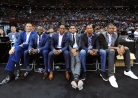2017 NBA China Games - October 5-thumbnail27