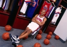 Happy birthday Grant Hill! (October 5, 1972)-thumbnail1