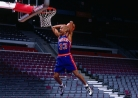 Happy birthday Grant Hill! (October 5, 1972)-thumbnail2