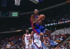 Happy birthday Grant Hill! (October 5, 1972)-thumbnail5
