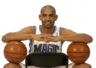 Happy birthday Grant Hill! (October 5, 1972)-thumbnail6
